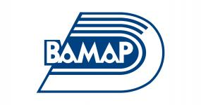 Association of International Road Carriers (BAMAP)