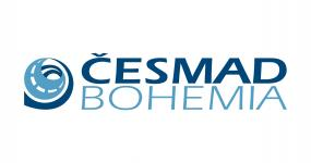 CESMAD BOHEMIA Association of Road Enterprises & Passenger Transport (CESMAD Bohemia)