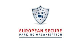 European Secure Parking Organisation (ESPORG)