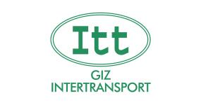 GIZ Intertransport