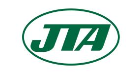 Japan Trucking Association (JTA)