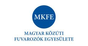 Hungarian Road Transport Association (MKFE)