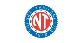 Norges Taxiforbund (NT)