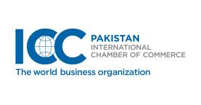 Pakistan National Committee of the International Chamber of Commerce (PNC-ICC)