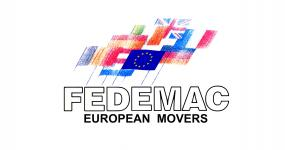 Federation of European Movers Associations (FEDEMAC)