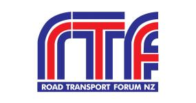 Road Transport Forum - NZ (RTFNZ)