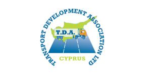 Transport Development Association (TDA)