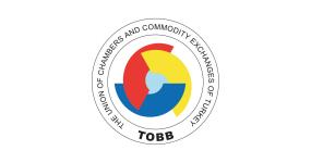 Union of Chambers and Commodity Exchanges of Turkey (TOBB)