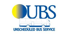 Unscheduled Bus Service (UBS)