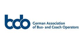 BDO German Association of Bus and Coach Operators