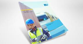 Brochure TIR Global Seamless Certain