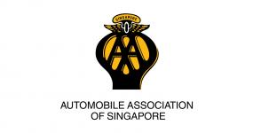 The Automobile Association of Singapore (AA Singapore)