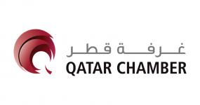 Qatar Chamber of Commerce and Industry (QCCI)
