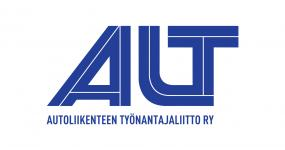 Employers' Federation of Road Transport (ALT)