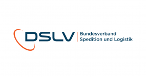 DSLV Bundesverband Spedition und Logistik