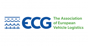 ECG - The Association of European Vehicle Logistics, Brussels, Belgium