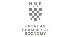 HGK Croatian Chamber of Economy