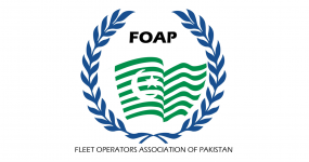 FOAP - Fleet Operators Association of Pakistan