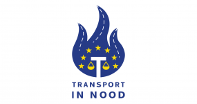 Transport in Nood