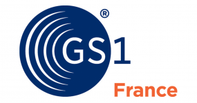 GS1 France