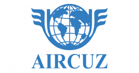 Association of International Road Carriers of Uzbekistan (AIRCUZ)