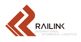 Railink International Intermodal Logistics