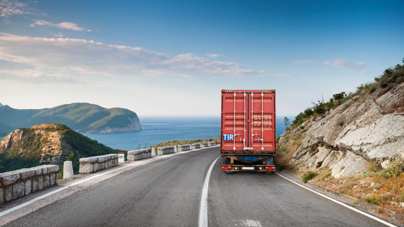 Image result for transport and trade