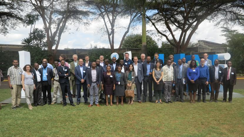east africa community high level group un habitat smart move