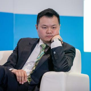 Reaping the benefits of new business models - Fox Chu - McKinsey&Company