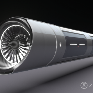 zeleros-hyperloop-iru-world-congress-oman