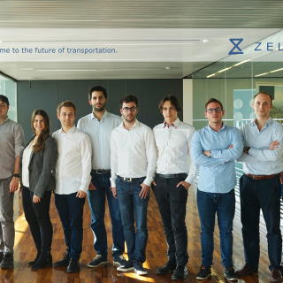 zeleros-hyperloop-iru-world-congress-team