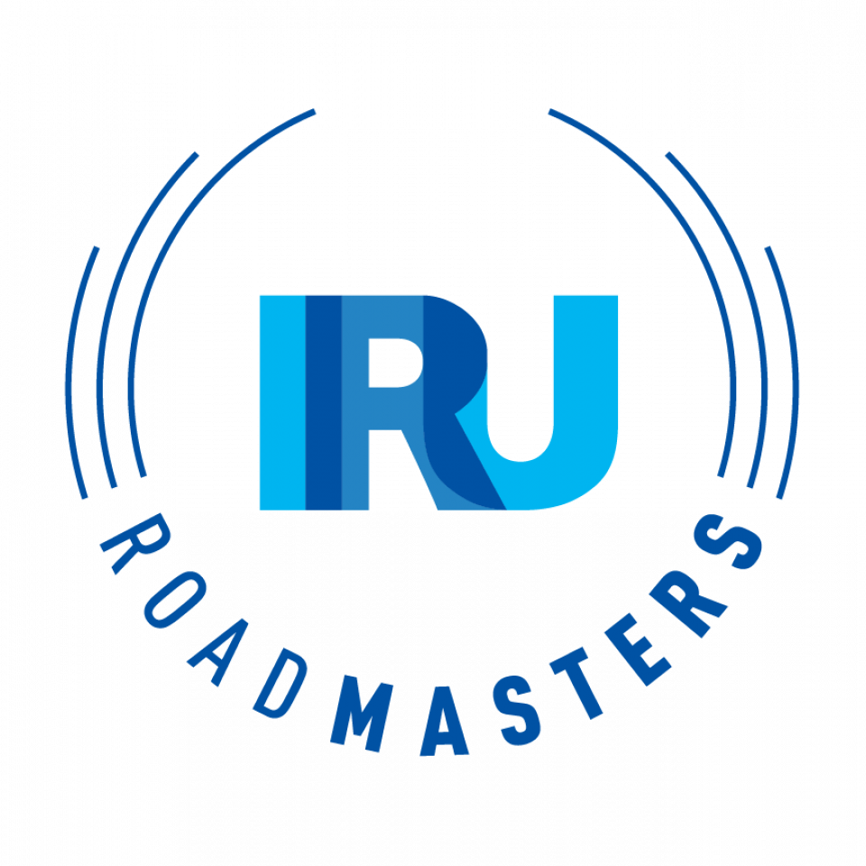 IRU RoadMasters driver certification